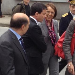sgdt-et-Manuel-Valls-mai-2013